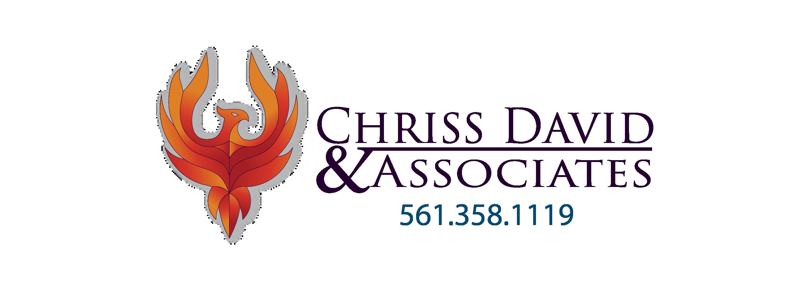 Chriss David & Associates