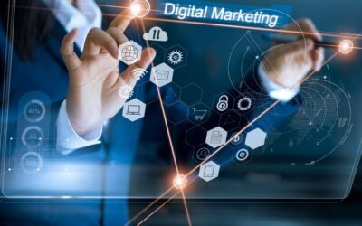 HOW CAN DIGITAL MARKETING BOOST MY BUSINESS?